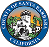 Santa Barbara County Public Works Transportation Division